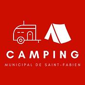 Copie de Camping (2).png