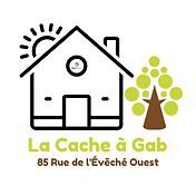 La Cache à Gab (1).png