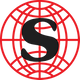 Sunary_logo.png