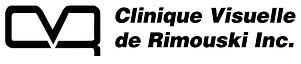 clinique.jpg