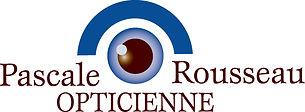 Pascale Rousseau logo.jpg