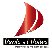 Logo_VENTSetVOILES_Final.png