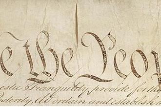 #574 - Amendments / Combat & Uterus / Cuomo - August 13, 2021