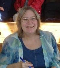 Juli Loesch