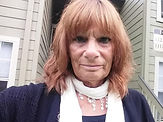 Lisa Stiller headshot_09-14-19 (2).jpg