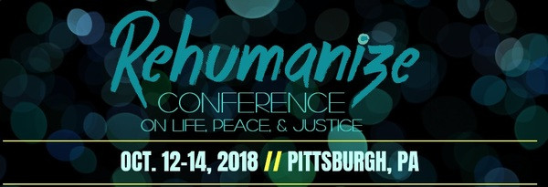 Rehumanize International Conference