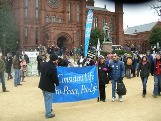 #443 March for Life, Good Press, Dr. Charlotte Lozier