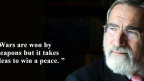 #580 - Peace & Life: War Kills Kids / Abortion Law Impact - September 24, 2021
