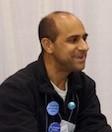 Tony Masalonis