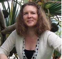 Julia Smucker