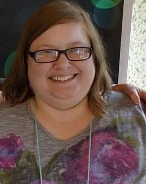 Sarah Terzo