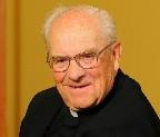 Raymond Hunthausen
