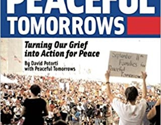 #528 Restorative Justice/Riots/Dialog Tips September 11, 2020