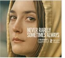 #507 PP closings/Iran/Bail/Never Rarely Movie April 17, 2020