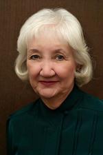Lois Kerschen