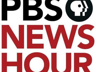 #428 Media Bias - Action Needed