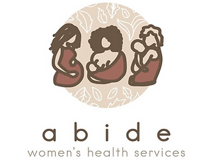 abide-womens-health-services.png