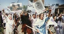 #575 - Peace & Life: Afghanistan War / Drones - August 20, 2021