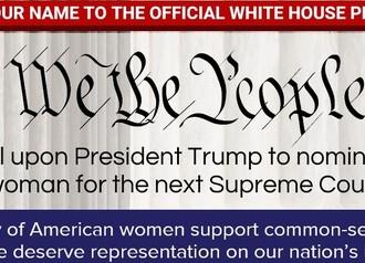 #417 US Supreme Court Roundup