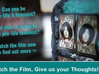 #405 Feminist Film, MLK, Eugenics in Roe - April 6, 2018