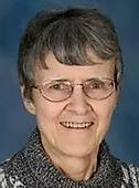 Mary Meehan headshot.webp