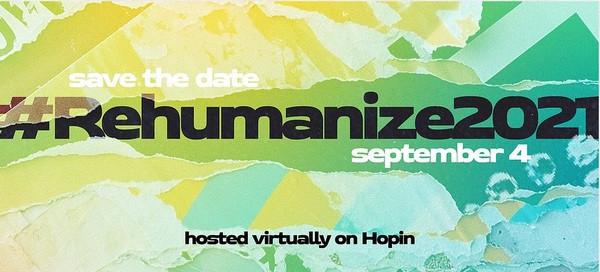 Rehumanize2021