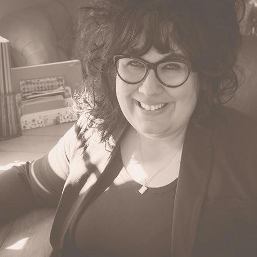Annie Celotto