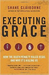 Executing Grace book cover
