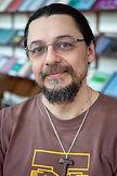 David Cruz-Uribe headshot.jpg