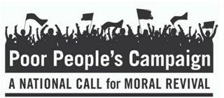 #413 Poor People's Campaign, Ireland Vote