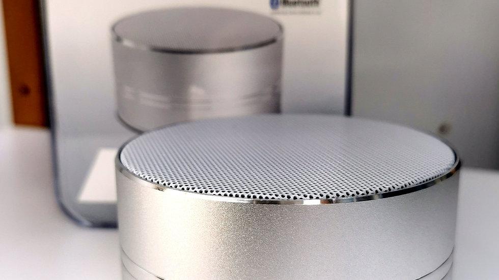Akai Dynmx Bluetooth Speaker
