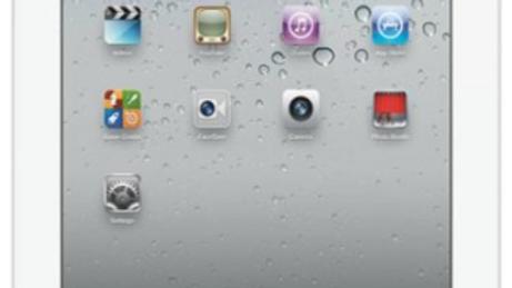 Used Apple iPad Mini 1st Gen