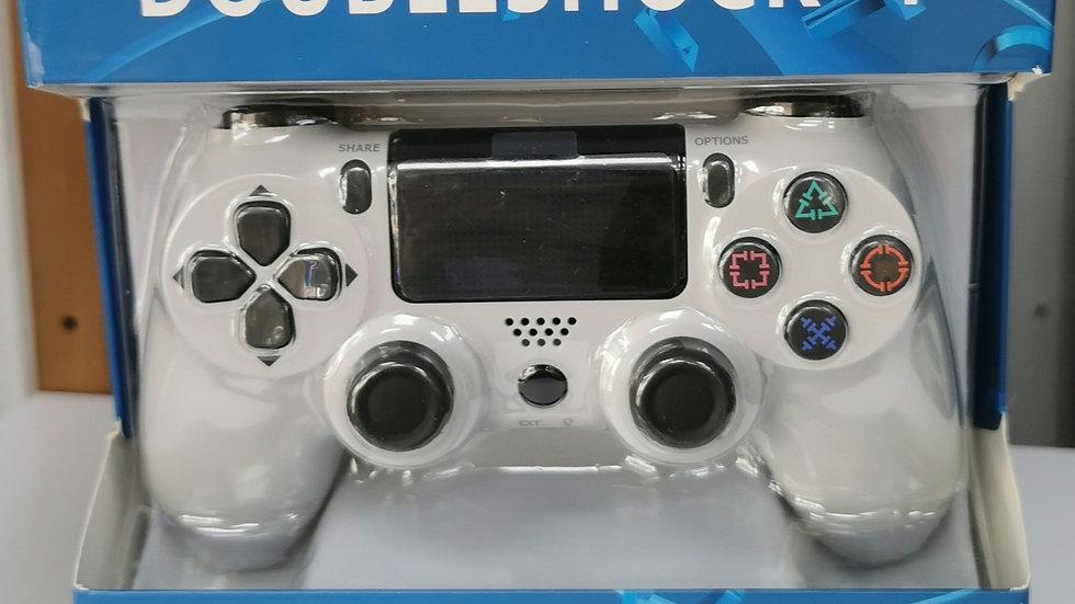 Doubleshock 4 wireless controller