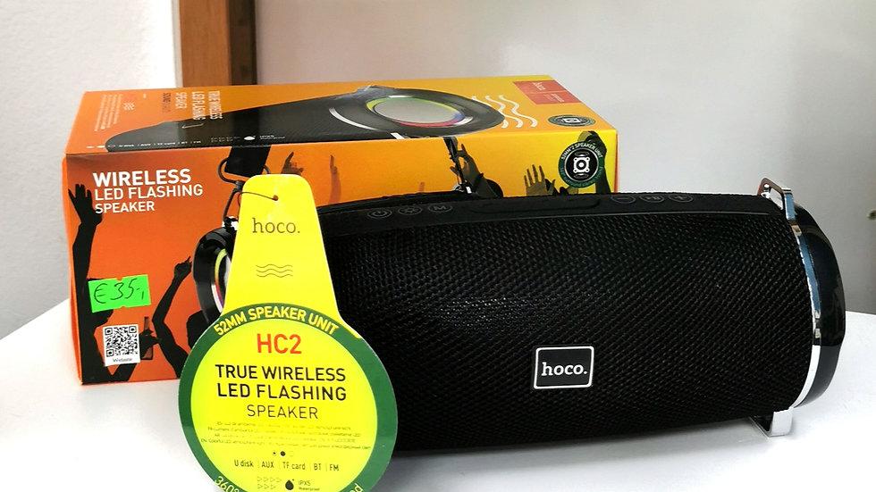 Hoco HC2 Speaker