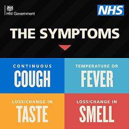 coronavirus symptoms square.jpg