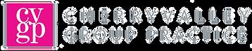 CVGP logo web horizontal.png