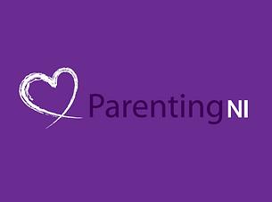 parentingNI.png