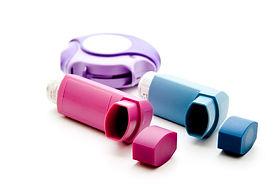 inhalers.jpg