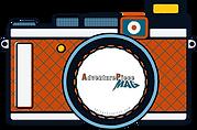logo-adventurepiece-magazine