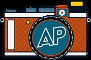 logo-adventurepiece
