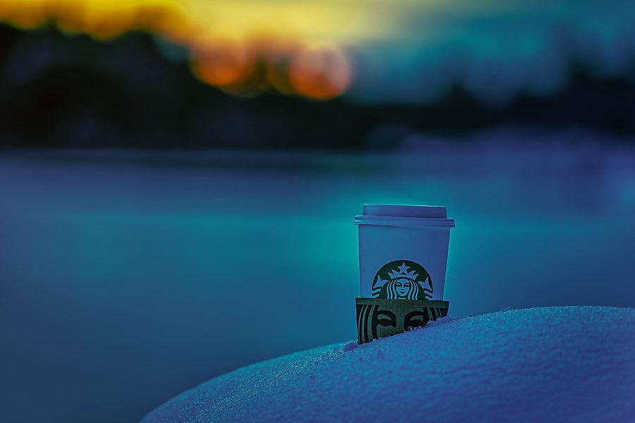 starbucks sunrise.jpg
