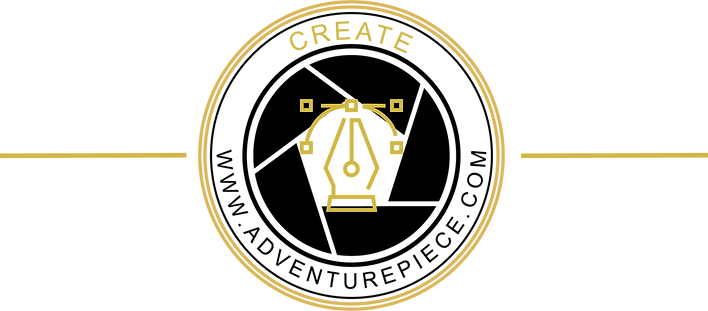 CREATE-GOLD-MASTER.png