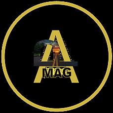 AP-MAG-GOLD-01.png