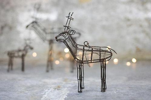 Ineko Reindeer Large