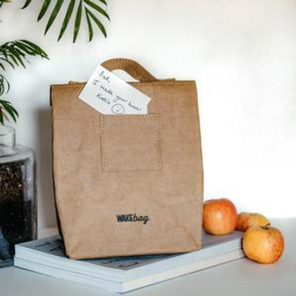 WAKELunch Bag