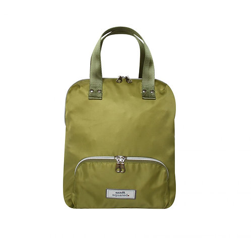 Earth Squared Small Voyage Backpack