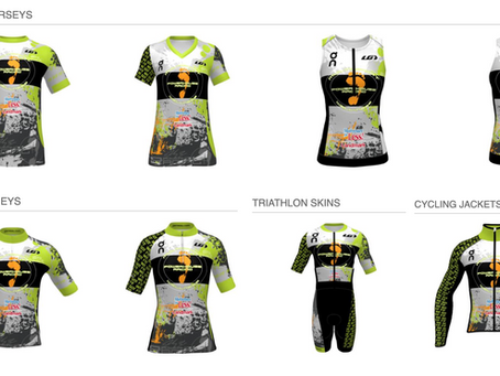 NEW Powerhouse Racing Kits Available NOW Online