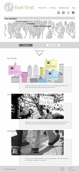 CTA FEETFIRST WIREFRAME.pdf_1.jpg