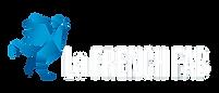 Logo_FrenchFab_horizon.png