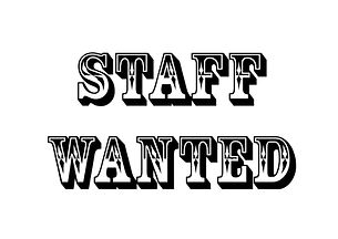 Staff Wanted.jpg